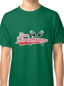 Team Dinglehopper Classic T-Shirt