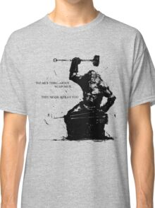 Andre of Astora Classic T-Shirt