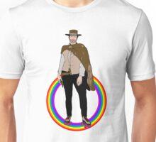 A fistful of FABULOUS! Unisex T-Shirt