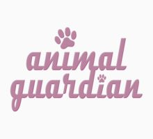 animal guardian - animal cruelty, vegan, activist, abuse Kids Clothes