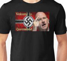 Velcome Unisex T-Shirt