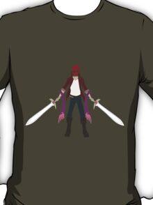 Doublade T-Shirt