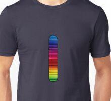 Letter Series- l Unisex T-Shirt