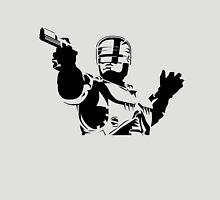 robo cop T-Shirt