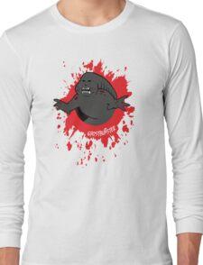 Ghostburster T-Shirt