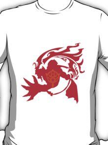 The Ancient Summoner T-Shirt