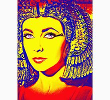 Elizabeth Taylor in Cleopatra T-Shirt