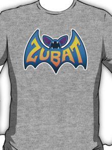 ZUBATMAN T-Shirt