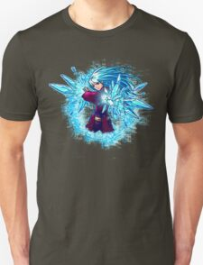 Ice Doll T-Shirt
