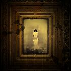 The Illusion of Time by LaRoach