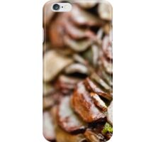 Coppers iPhone Case/Skin