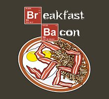 Breakfast Bacon T-Shirt