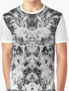 Aesthetic insight Graphic T-Shirt