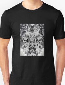 Aesthetic insight Unisex T-Shirt