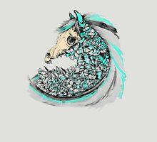 Beautiful Horse Old T-Shirt