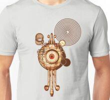 Hypnotism Unisex T-Shirt