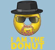 I AM THE DONUT. Unisex T-Shirt