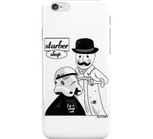 Starber shop iPhone Case/Skin