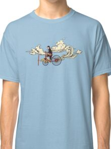 Steam FLY Classic T-Shirt