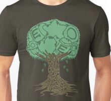 Tree of Lives T-Shirt