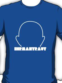 Ehrmantraut T-Shirt