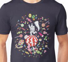 Candyverse Unisex T-Shirt