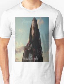 The Hobbit #1 Unisex T-Shirt