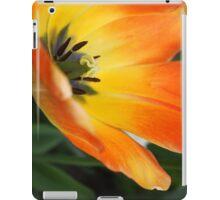 Bright Flower Ipad Case iPad Case/Skin