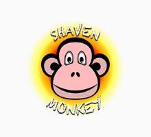 Shaven Monkey Unisex T-Shirt