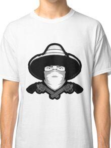 Vaquero Classic T-Shirt