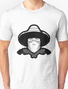 Vaquero T-Shirt