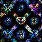 Cross my Heart by Virginia N. Fred