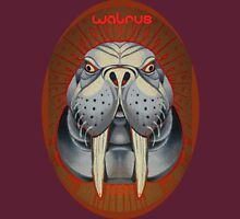 lolrus. I mean walrus. T-Shirt