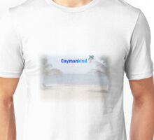 cayman mon Unisex T-Shirt