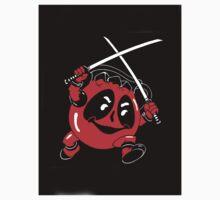 Deadpool-Aid by MadMalc1
