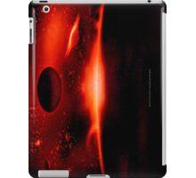 2012 V3 iPad Case/Skin