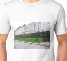 STREET - photography Unisex T-Shirt