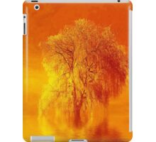 Sienna'... iPad Case/Skin