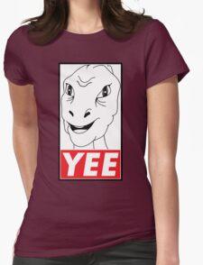 YEE T-Shirt