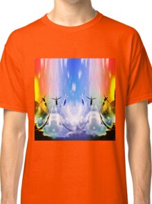 RAINBOWING Classic T-Shirt