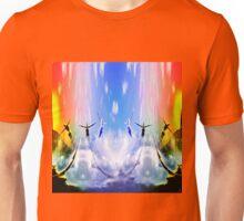 RAINBOWING Unisex T-Shirt