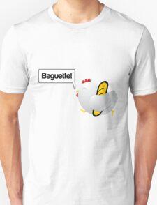 Baguette T-Shirt