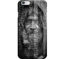Street Life iPhone Case/Skin