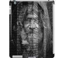 Street Life iPad Case/Skin