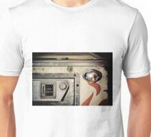 3 Plays Unisex T-Shirt
