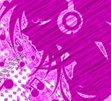Sing_A_Song Sticker