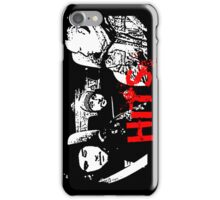 Hits: The Series: The Phone Case iPhone Case/Skin