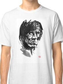 rambo Classic T-Shirt