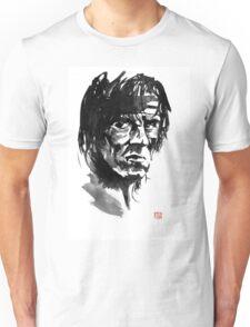 rambo Unisex T-Shirt