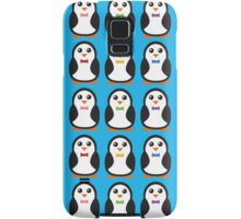 Trio Samsung Galaxy Case/Skin